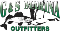 G&S Marina Outfitters